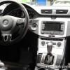 2014 Volkswagen CC Overview