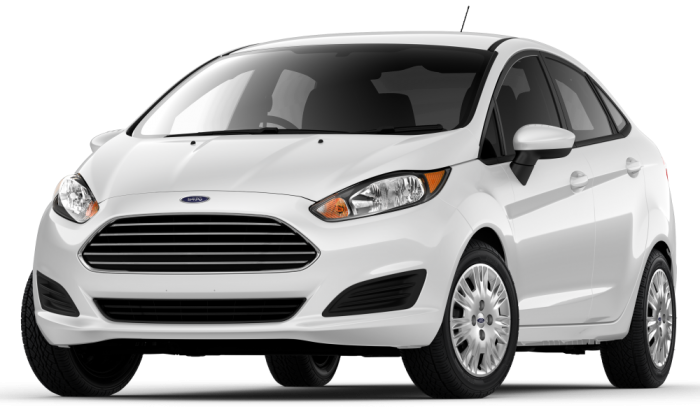Ford sustainability report shows water conservation for Ford motor company annual report