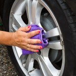 tips for cleaning your car