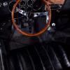 1966 Chevy Corvair Yenko Stinger