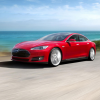 Volt, Model S, F-150 Compete for Greenest Car of the Decade