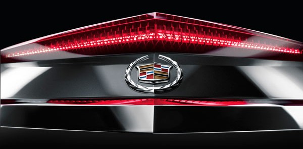 What Cadillac Does Differently
