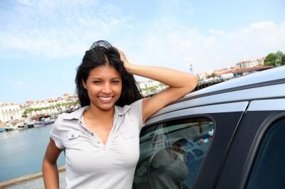 Toyota Sponsors Hispanicize 2014