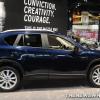 Mazda European Sales