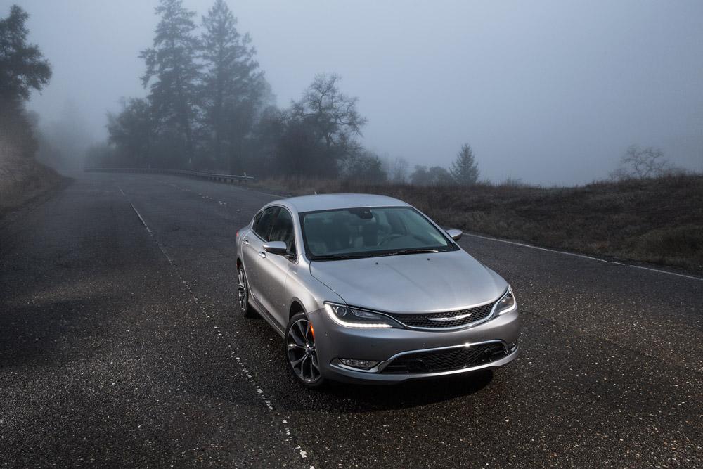review test driver chrysler and car v photo reviews fwd original s awd