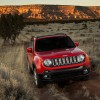 2015 Jeep Renegade Pricing