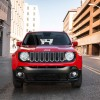 2015 Jeep Renegade 2014 State Fair of Texas