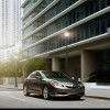 2014 Most and Least Fun to Drive List: Acura ILX