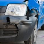 easy car repairs and maintenance