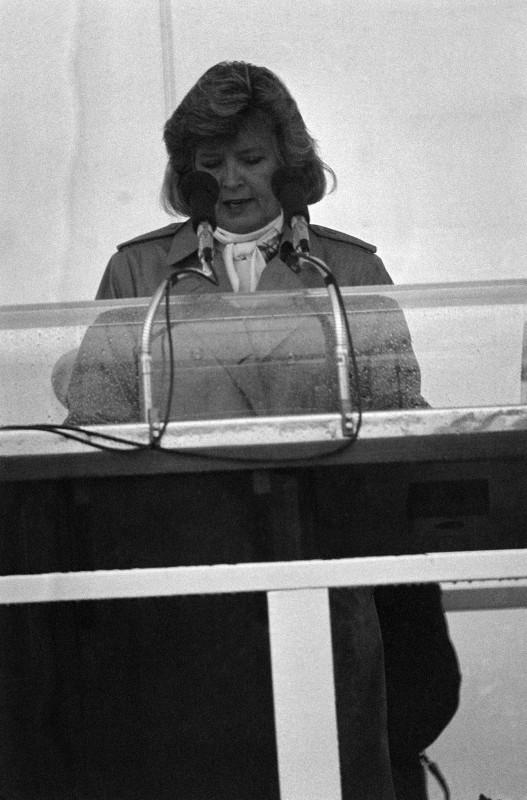 Martha_Layne_Collins,_governor_of_Kentucky,_Nov_8,_1986