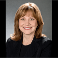 Mary Barra GM Compensation Program