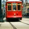 Best Road Trip Destinations: New Orleans