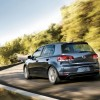 2014 Most and Least Fun to Drive List: Volkswagen Golf