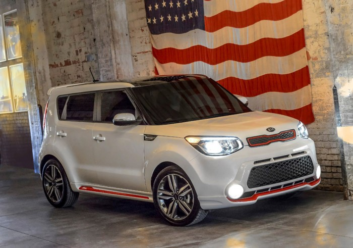 2014-Kia-Soul-Red-Zone-Special-Edition-Overview