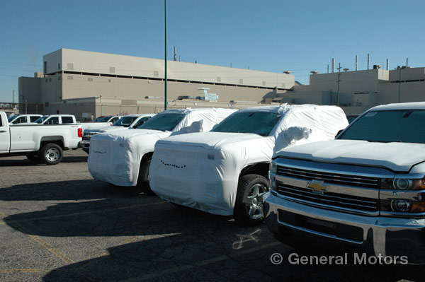 Gm Custom Car Covers Provide Optimal Protection The News