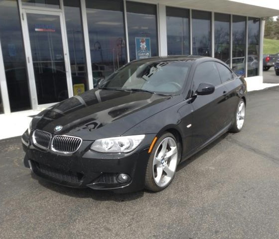 Bmw Xdrive 28i: BMW Recall: 26 Different 2010-12 Models Totalling 156,137