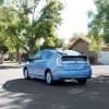 2013 Toyota Prius Plug-in Overview