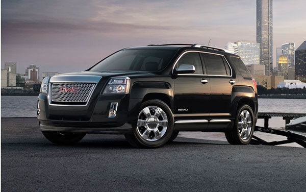 news reviews cars terrain u world and prices s ca sle gmc trucks report hollister pictures