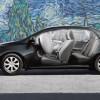2013 Toyota Corolla overview