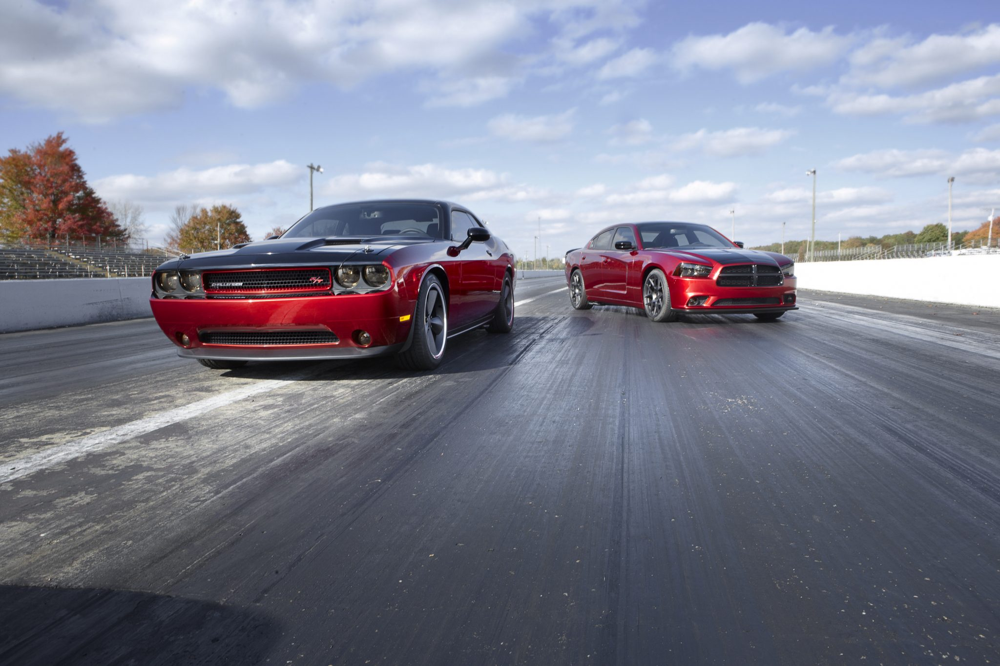 release price dodge reviewrent charger and date hellcat concept a review