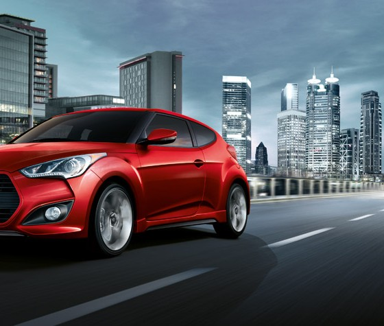 2014 hyundai veloster turbo r spec overview the news wheel. Black Bedroom Furniture Sets. Home Design Ideas