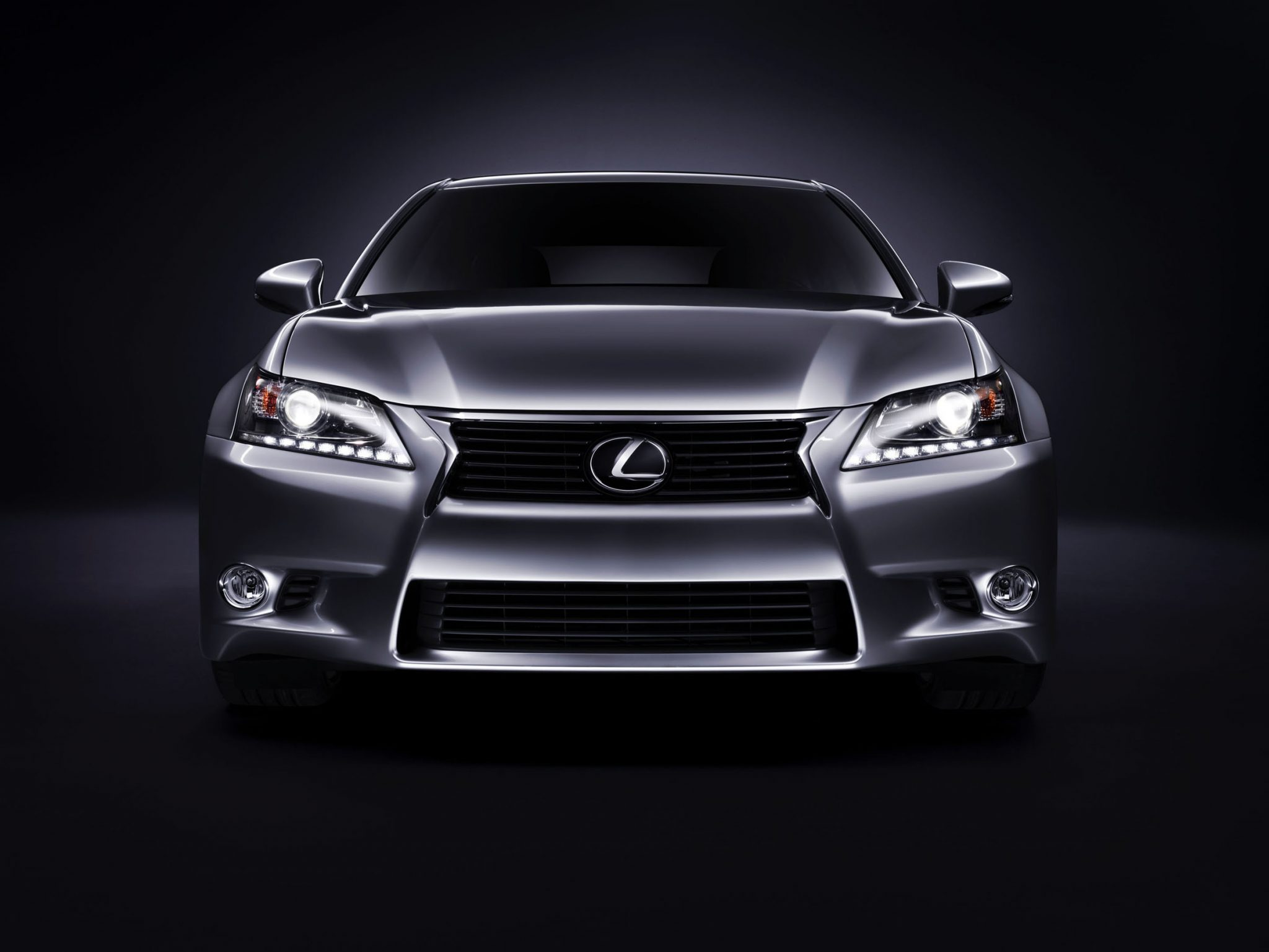fotor suv lexus review chasing cars