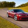 2014 Chevrolet Camaro SS | more General Motors recalls