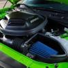 2015 Dodge Challenger (7)