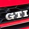 2015 Golf GTI Pricing