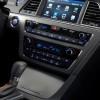 2015 Hyundai Sonata (28)