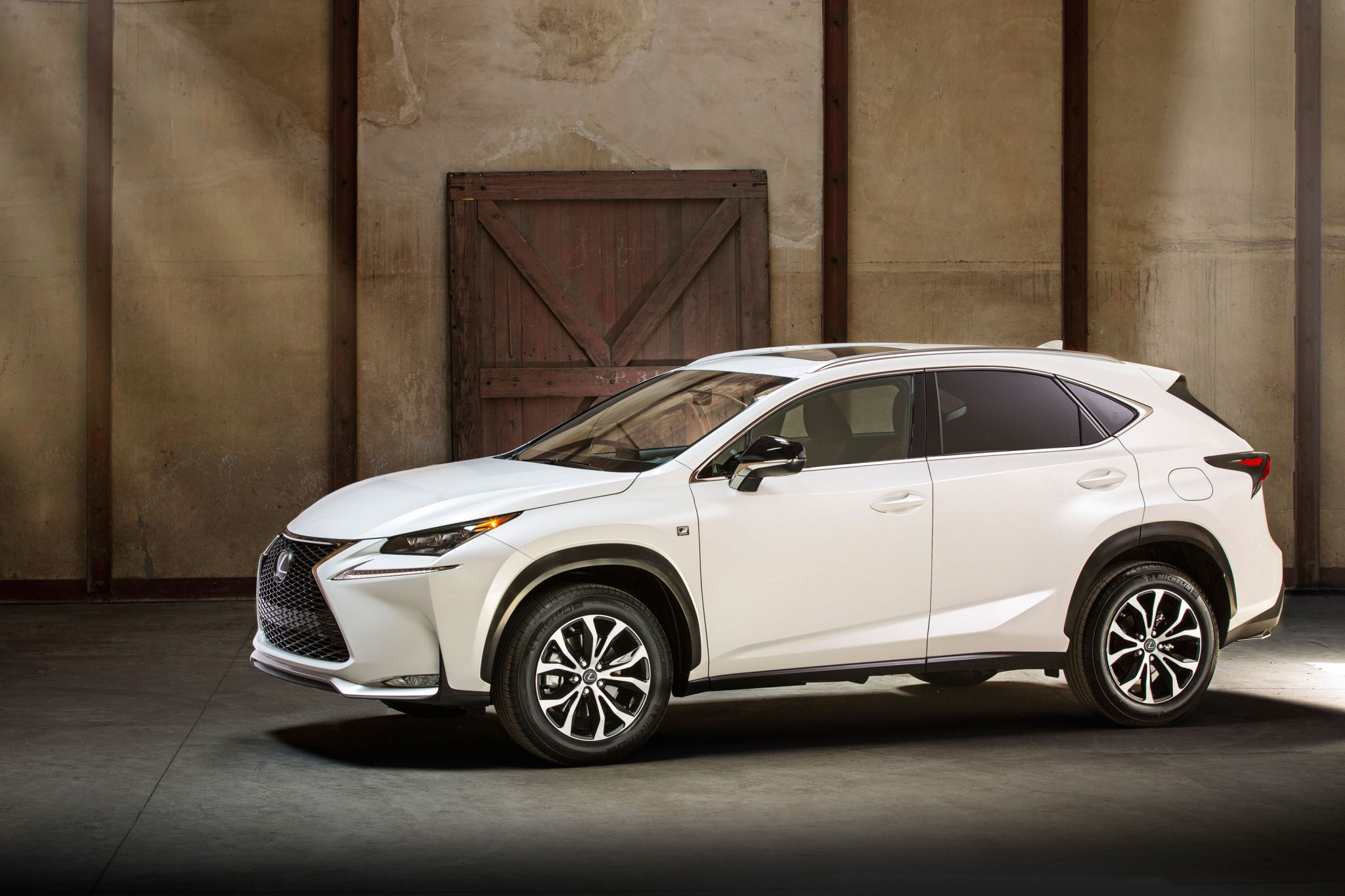 malaysian lexus debut nx makes malaysia price index topgear dtg