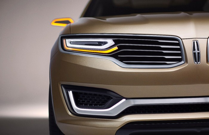 http://thenewswheel.com/wp-content/uploads/2014/04/Lincoln-MKX-Concept-10-700x453.jpg