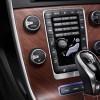 Volvo S60L PPHEV