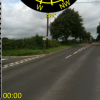 Witness Driving App