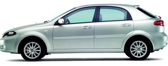 2004 2008 chevy aveo and optra latest in gm recall lineup the news wheel. Black Bedroom Furniture Sets. Home Design Ideas