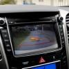 2013 Hyunda Elantra GT Overview