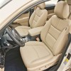 2014 Kia Sorento Overview Interior