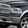 2013 Ram 1500 overview