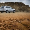 """KBB's '10 Most Affordable 3-Row Vehicles"""""""