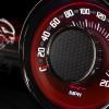 2015 Dodge Challenger SRT (14)