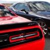 2015 Dodge Challenger SRT (17)