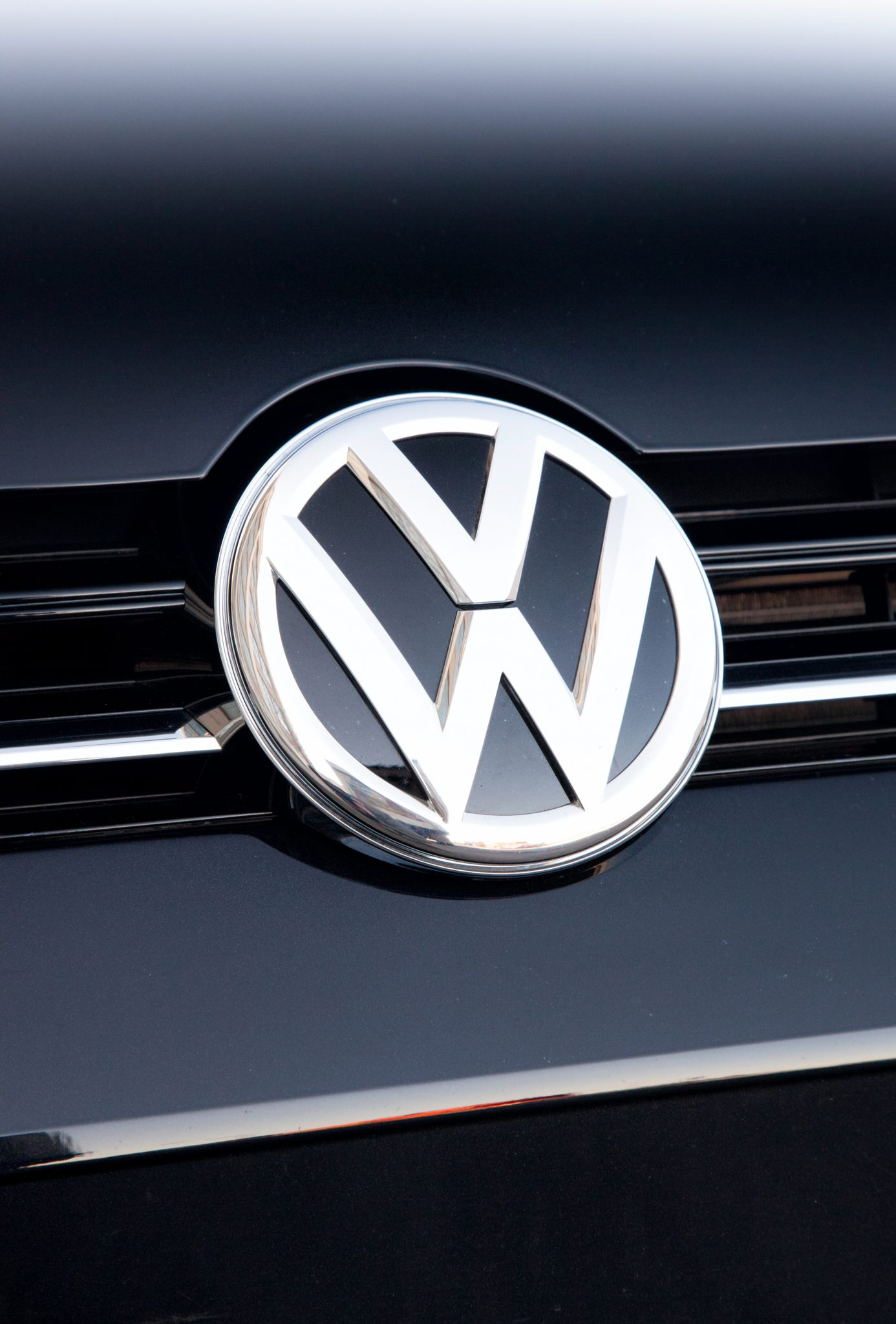 Vw In Hot Water For Cheating Emissions Tests The News Wheel