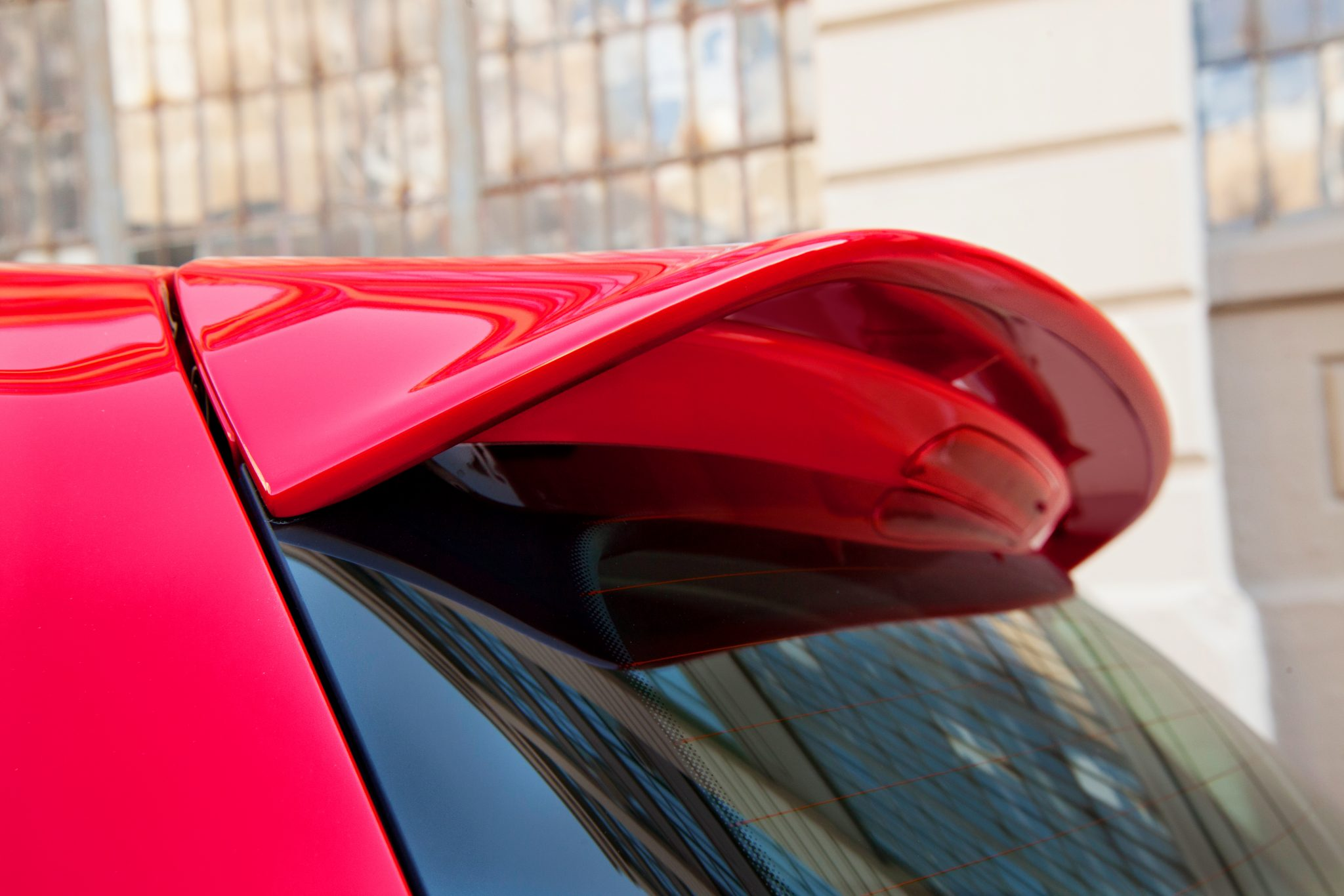 PHOTOS] VW Previews 2015 Volkswagen Golf The News Wheel