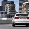 Audi #PaidMyDues