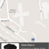 CliqCar App