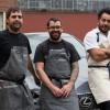 CulinaryMasters3
