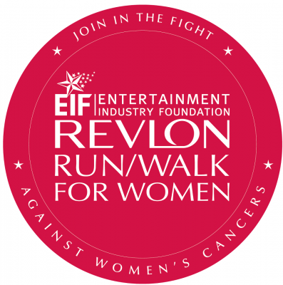 EIF Revlon Run/Walk for Women Sponsored by Toyota