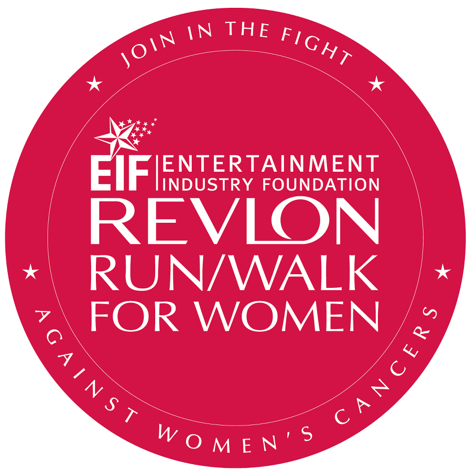 LA's EIF Revlon Run/Walk for Women Sponsored by Toyota   The News ...