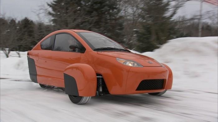 Elio Motors [Archive] - Suzuki SV650 Forum: SV650, SV1000, Gladius