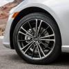 Toyota GT86 lineup